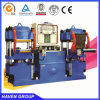 Automatic Rubber Vulcanizing Press Machine