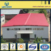 Cheap Long-Span Steel Structure Prefabricated Warehouse for Sale