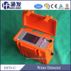 Hfd-C Multi-Function Natural Electrical Field Detector, Can Detect 300m Depth