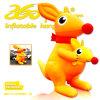 Beautiful Cute Inflatable Kangaroos (BMCT24)