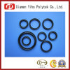 Hot Sale Customized Rubber Seal Ring, X-Ring