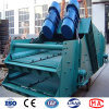 Linear Vibrating Screen Machine for River Sand