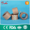 Sensitive Non-Woven Adhesive Micropore Tape