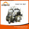 Isuzu 4jb1t for Toyota Engine