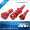 DTH Bit with Diameter75-1024mm for Drilling Deep Hole