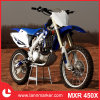450cc Mini Motorcycle