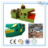 Q43-2500 Hydraulic Scrap Metal Steel Shearing Machine (Factory price)