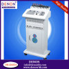 Monopole Radio Frequency Beauty Equipment Suppliers (DN. X4034)