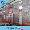 Construction Hoist Platform/Building Material Hoist Customized Design OEM