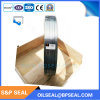 Big Size SA/Ta Oil Seal 670*710*20