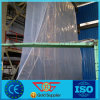 ASTM Standard Water Proof Membrane of 2mm Thickness