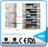 Office Furniture Hot Sale Document Cabinet