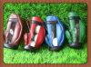Golf Stand/Caddie/Tour Travel Bag, Cart Golf Bag