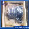 Plastic Cover+Foam Layer+Plywood Box Packaged Piston Pump