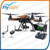 Af350007 Flysight Racing Combo RC Drones