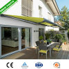 Patio Deck Canopy Caraban Window Awnings for Shades
