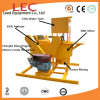 China Manufacturer Diesel Cement Grout Mixer and Agitator for Sale