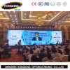 Indoor Full Color LED Video Display Board with Competitive Price