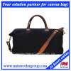 Large Leisure Travel Camping Trip Carrying Handbag Duffle Tote Bag