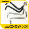 DIN911 Hand Tools Hex Key Wrench Hex Wrench