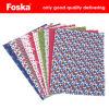 Foska New Item Handmade Felt