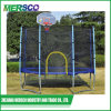 Professional Big Trampoline for Kids& Adults