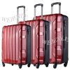 New Design Good Quality PP Trolley Luggage