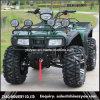 Cool off Raod Sport ATV 250cc Hummer ATV with 250cc Water Cooled Engine 12inch Alloy Wheels