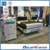 China Wholesale High Precision CNC Router for Engraving and Cutting