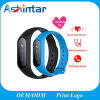 Smart Band Pulse Heart Rate Sleep Monitor IP67 Waterproof Fitness Tracker Smart Wristband