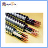 Xhhw XLPE Cable Xhhw-2 Control Cable Xhhw-2 General Cable Xhhw-2 Mc Cable Xhhw-2 Shielded Cable
