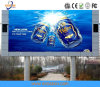 New LED Module-P8 RGB Outdoor Video Wall LED Display