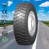 Advanced Technology China Manufacturer Cheap Truck Tire Neumaticos