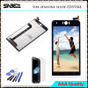 Sinbeda Mobile Phone LCD for Asus Zenfone Selfie Zd551kl Touch Screen