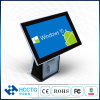 11.6inch Dual OS Touch Screen All in One Retail POS System for Restaurant Store (HKS10-B)