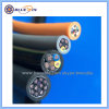Power Chain Cable Towline Cable Towline Wire Z Chain Snow Cables Z Chain Tire Cables