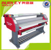 64inch Pneumatic Hot and Cold Roller Laminator Adl-1600h5+