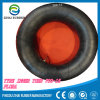Light Truck Inner Tube 700-15