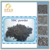 Niobium Carbide Powder Use as The Hard Alloy Chemical Additive