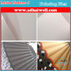 Outdoor PVC Frontlit Flex Banner Printing