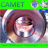 Spheroidal Graphite Cast Iron Mill Roll Rings