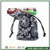 Hot Sale Drawstring Bag/Jewelry Pouch/Jewelry Bag