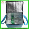 Promotional Ice Cooler Bag, with Custom Size and Design
