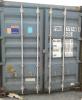 High Quality Best Price Titanium Dioxide Rutile /Anatase Pigment Factory