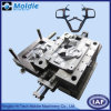 Plastic Injection Mould and Product for Auto Steering Wheel