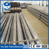 ERW Welded Carbon Steel Pipe