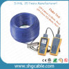 Fluke Test Pass Network LAN Cable Cat5e UTP