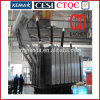 132kv 3 Phase 3 Windings Oil Immersed Electrical Transformer