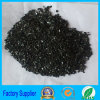 0.6-1.2mm Washed Anthracite Filter Material for Sale