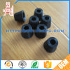 High-Tech Processing EPDM Silicone Product Rubber Feet